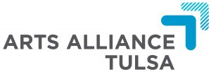 Arts Alliance Tulsa - Philbrook Museum of Art