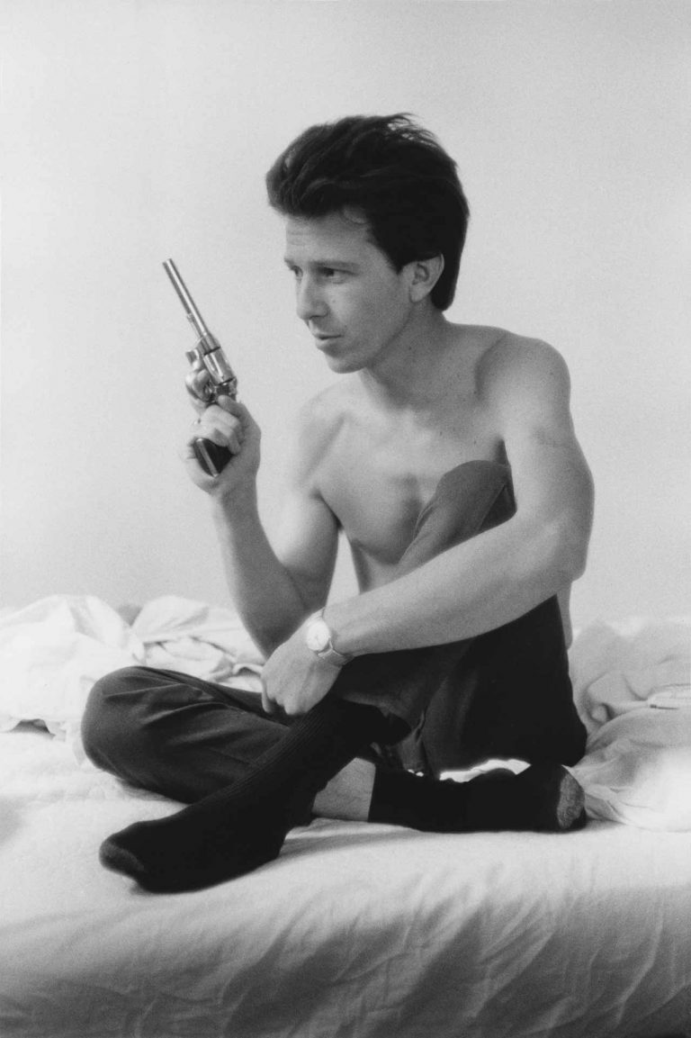 Image result for larry clark tulsa